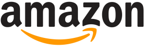 amazon_logo-300x107